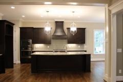 Kitchen - Lot 12 (1)